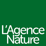L'Agence Nature