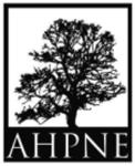AHPNE