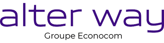 Alter Way - Groupe Econocom